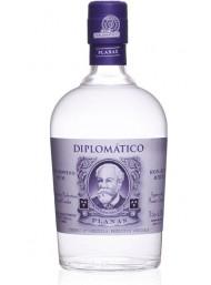 Diplomatico - Planas - Rum Bianco - 6 Anni - 70cl