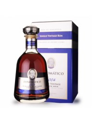 Diplomatico - Single Vintage 2005 - 70cl - GIFT BOX