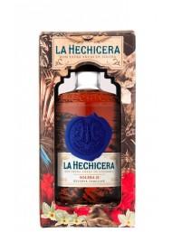 La Hechicera - Colombian Rum - 70cl