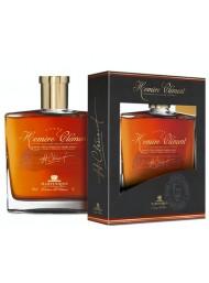 Clément - Cuvée Homère - 15 years - 70cl
