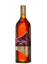 Flor de Caña - Rum Grand Reserve - 7 anni - 70cl