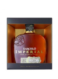 Ron Barcelo' - Imperial - 70cl.