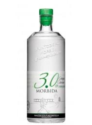 Mazzetti d'Altavilla - 3.0 Grappa Morbida - 70cl