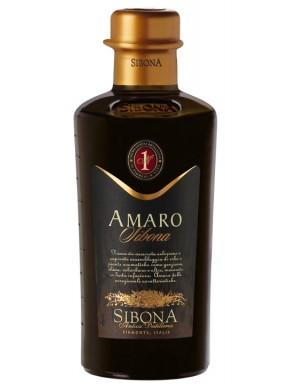 Sibona - Amaro Sibona - Bitter - 50cl