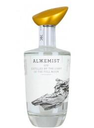 Alkkemist - Handmade Gin - 70cl