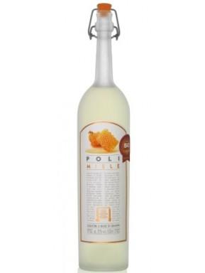 Poli - Grappa Honey - 50cl