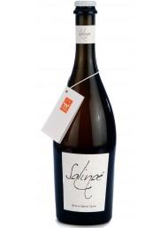 Salinae - Birra Chiara al Sale di Cervia - 75cl