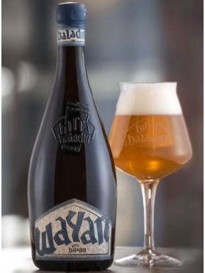 Baladin - Wayan - Saison Beer - 75cl