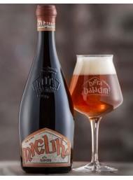 Baladin - Mielika - Birra al Miele - 75cl