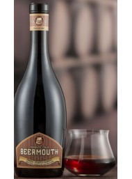 Baladin - Beermouth - Vermouth Beer - 50cl
