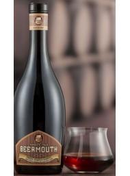 Baladin - Beermouth - Vermouth di Birra - 50cl