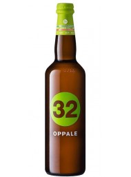 32 Via dei Birrai - Oppale - 75cl