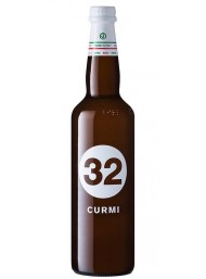 32 Via dei Birrai - Curmi - 75cl