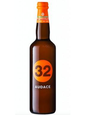 32 Via dei Birrai - Audace - 75cl