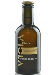 Viola - Bionda 5.6 - 35,5cl