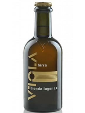 Viola - Bionda 5.6 - 35,5cl.