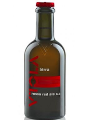 Viola - Red Ale - 6.6 - 35,5cl