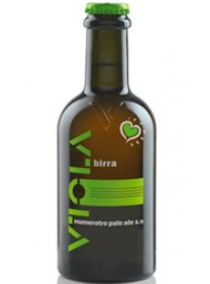 Viola - Numerotre 6.9 - 35,5cl