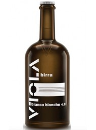 Viola - Blanche 4.8 - 75cl