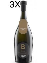 (3 BOTTIGLIE) La Cotta - Bionda - 75cl