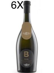 (6 BOTTIGLIE) La Cotta - Bionda - 75cl
