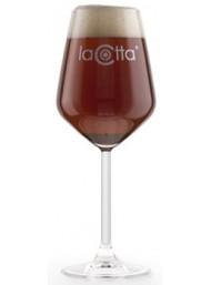 (3 BOTTIGLIE) La Cotta - Rossa - 75cl