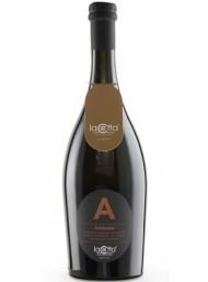La Cotta - Ambrata - 75cl