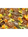 250g Horvath - Lindt - Gelatine alla Frutta e Verdura - NOVITA'