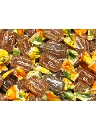 500g Horvath - Lindt - Fruit and Vegetables Jelly - NEW