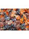 250g Horvath - Lindt -  Mini Gelatine di Frutta - Fragola, Mirtillo, Mora - NOVITA'