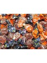 250g Horvath - Lindt - Mini Fruit Jelly - Strawberry, Blueberry, Blackberry - NEW