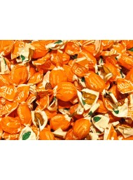 1000g Horvath - Lindt - Arancia e Cannella Senza Zucchero - NOVITA'