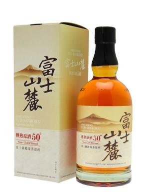 Kirin Distillery - Fuji Sanroku Blended Whisky - 70cl