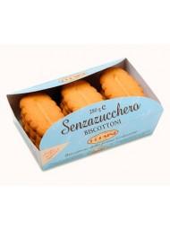Corsini - Biscottoni Senza Zucchero - 280g