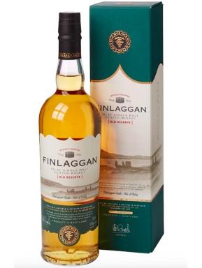 Finlaggan Old Reserve - Islay Single Malt - 6 anni - 70cl