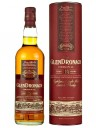Glendronach - Highland Single Malt - 12 years - 70cl