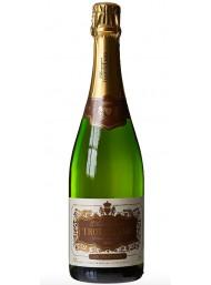 Trouillard - Brut Authentique - Champagne - 75cl