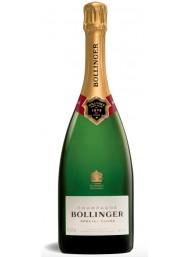 Bollinger - Special Cuvée - Champagne - 75cl