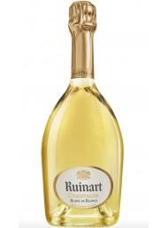 Ruinart - Blanc de Blancs - Champagne - 75cl