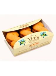 Corsini - Mais Biscuits  - 280g