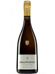 Philipponnat - Royale Réserve - Champagne - 75cl