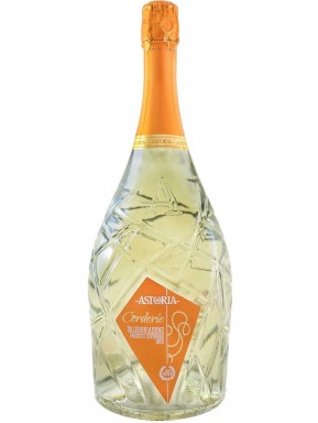 Astoria - Corderie - Extra Dry - Prosecco Superiore di Valdobbiadene - DOCG - 75cl