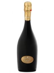 Foss Marai - Surfiner Cuvée Brut - 75cl