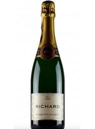 Blanquette de Limoux - Brut Martial Richard AOC - 75cl