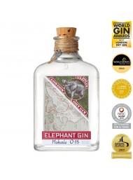 Elephant - London Dry Gin - 50cl