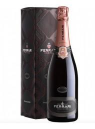 Ferrari - Perlè Rosé 2015 - Trento DOC - 75cl