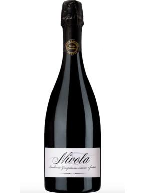 Cleto Chiarli - Nivola - Lambrusco Grasparossa di Castelvetro DOC - 75cl