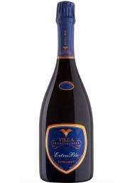 Villa - Extra Blu - Extra Brut - Millesimato 2013 - Franciacorta - 75cl