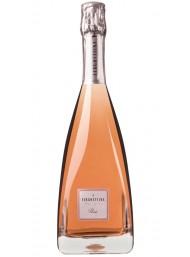 Ferghettina - Milledi' Rose 2016 - Franciacorta DOCG - 75cl