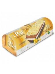 Sal De Riso - Pan Ginger - 550g